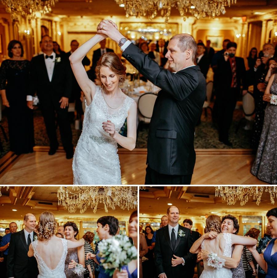 new-jersey-wedding-photographers_0075