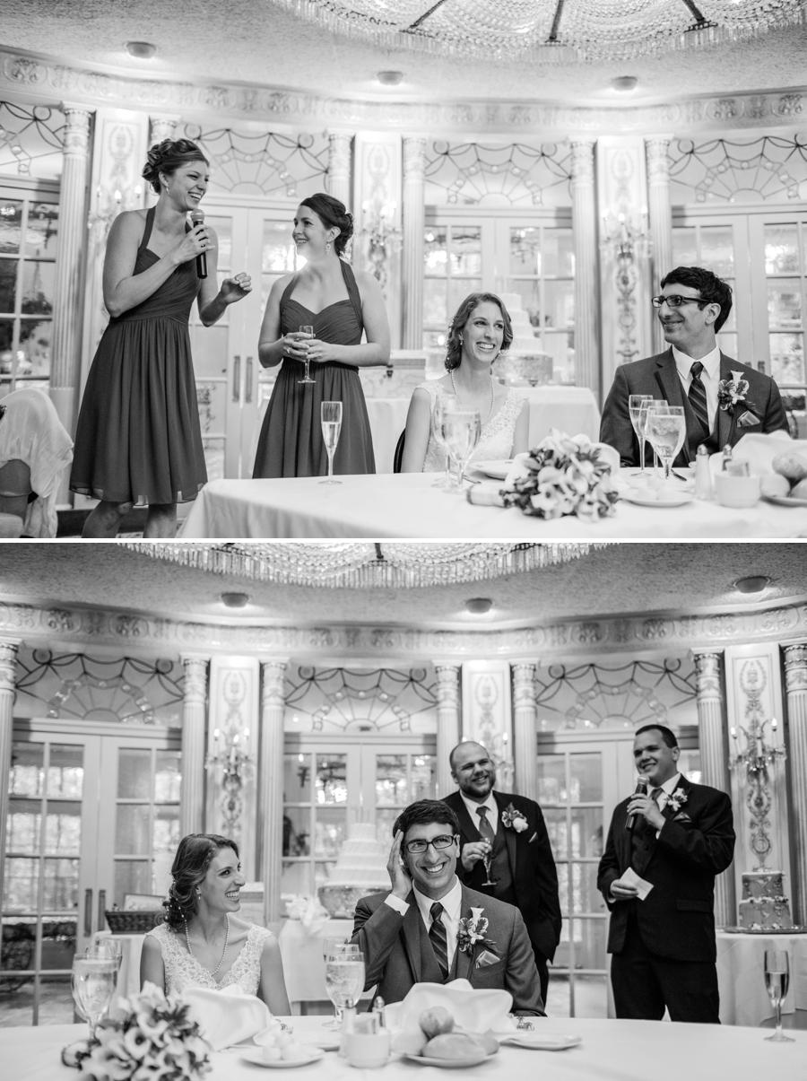 new-jersey-wedding-photographers_0076