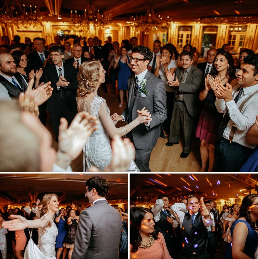 new-jersey-wedding-photographers_0077