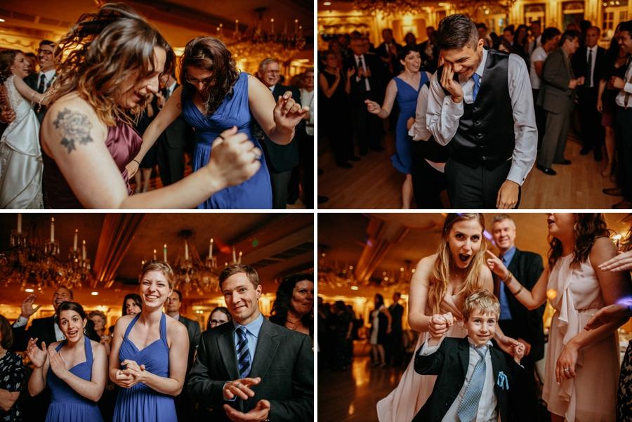 new-jersey-wedding-photographers_0078