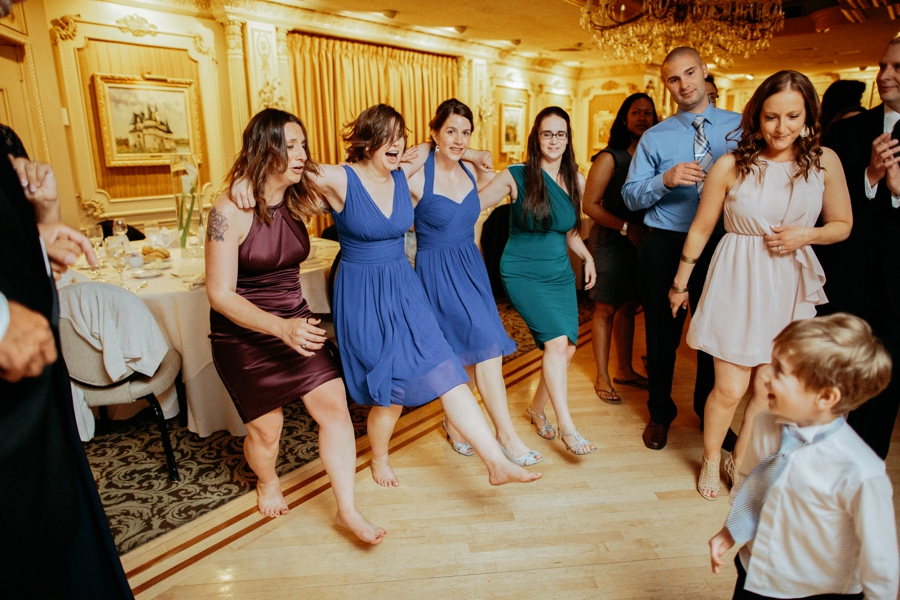 new-jersey-wedding-photographers_0082