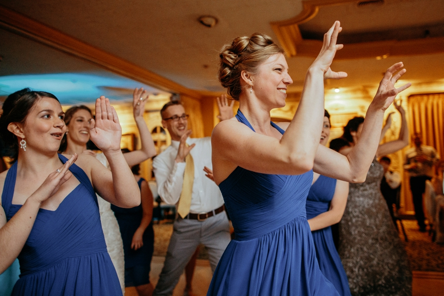 new-jersey-wedding-photographers_0083