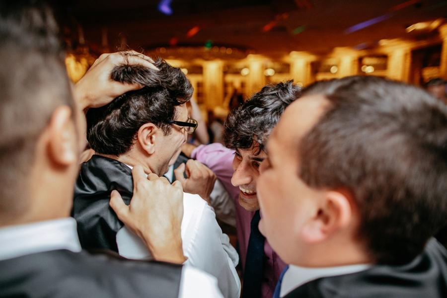 new-jersey-wedding-photographers_0085
