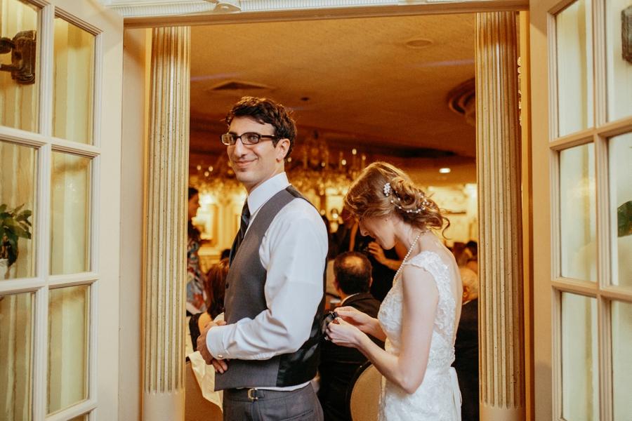 new-jersey-wedding-photographers_0086