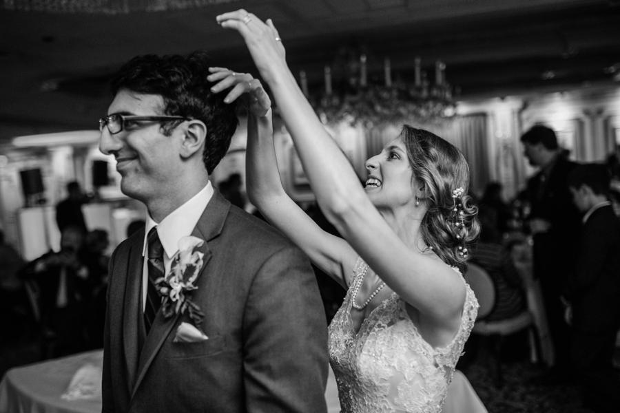 new-jersey-wedding-photographers_0087