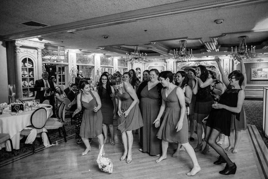 new-jersey-wedding-photographers_0088