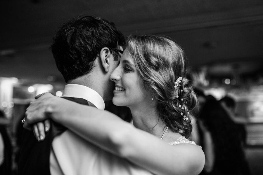 new-jersey-wedding-photographers_0091