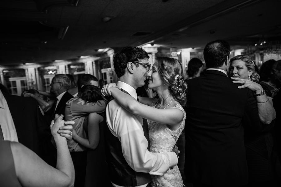 new-jersey-wedding-photographers_0093