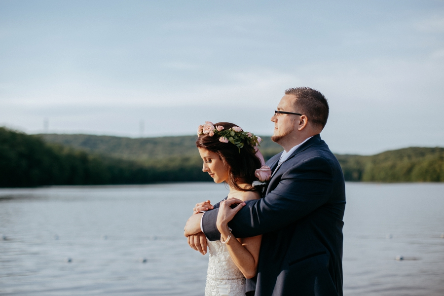 Lake-Valhalla-Wedding_0001