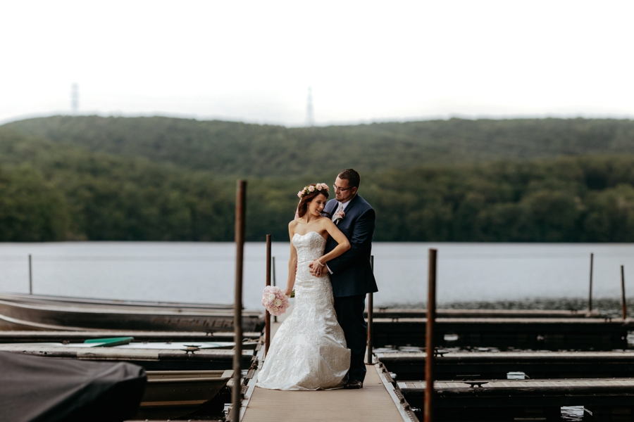 Lake-Valhalla-Wedding_0060