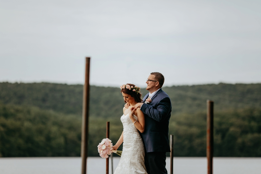 Lake-Valhalla-Wedding_0061