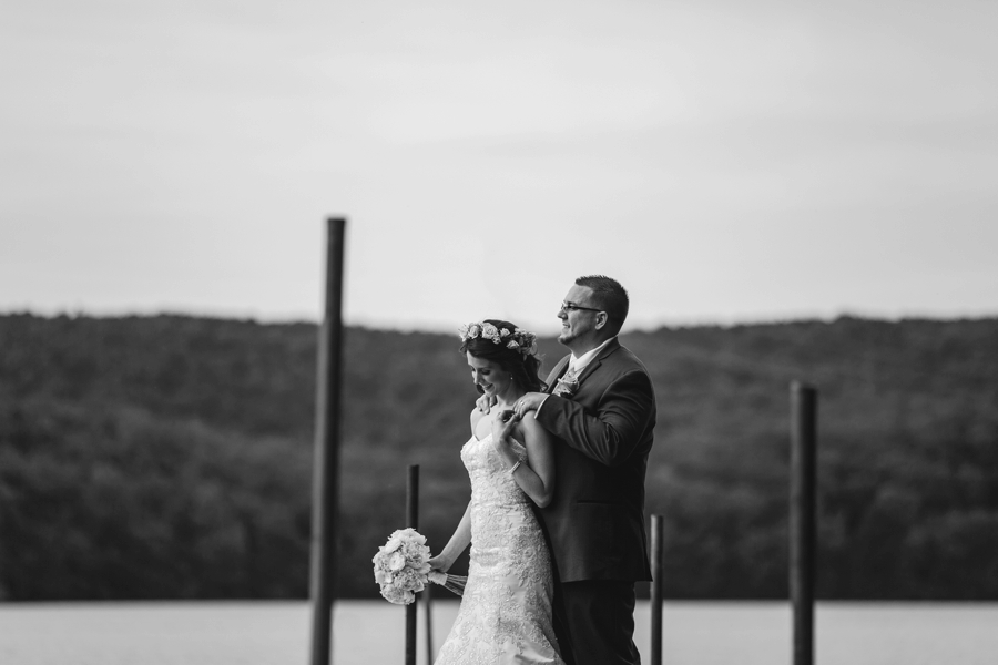 Lake-Valhalla-Wedding_0062