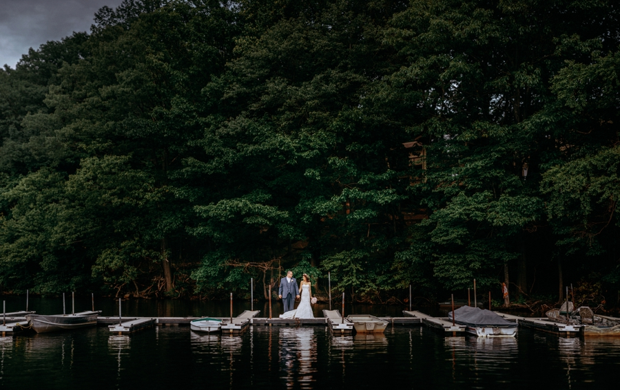 Lake-Valhalla-Wedding_0064