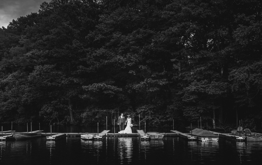 Lake-Valhalla-Wedding_0065