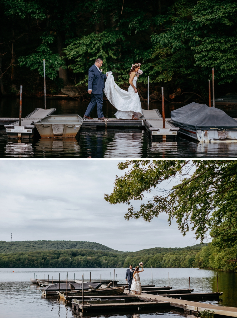 Lake-Valhalla-Wedding_0066