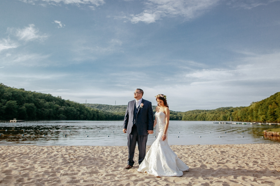 Lake-Valhalla-Wedding_0075