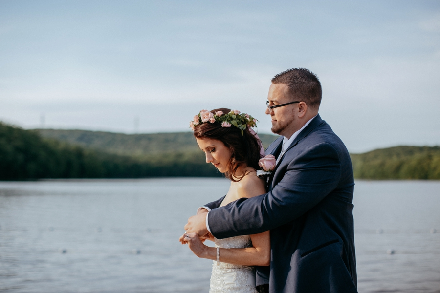 Lake-Valhalla-Wedding_0078