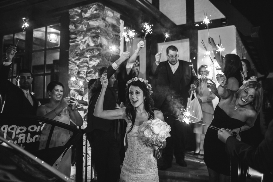 Lake-Valhalla-Wedding_0124