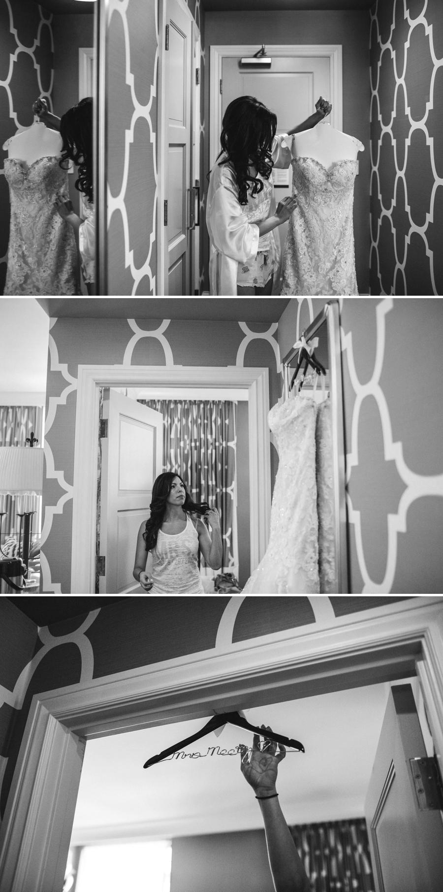 candid wedding photographers Philadelphia