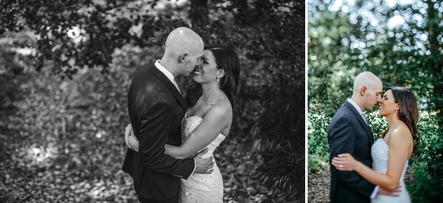creative wedding photographers pa