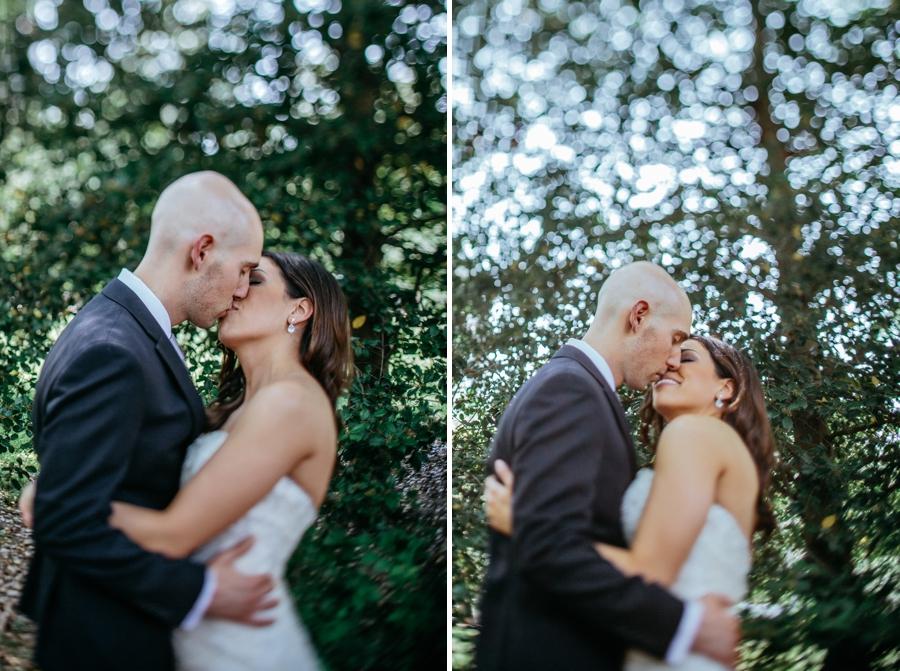 creative wedding photographers philadelphia