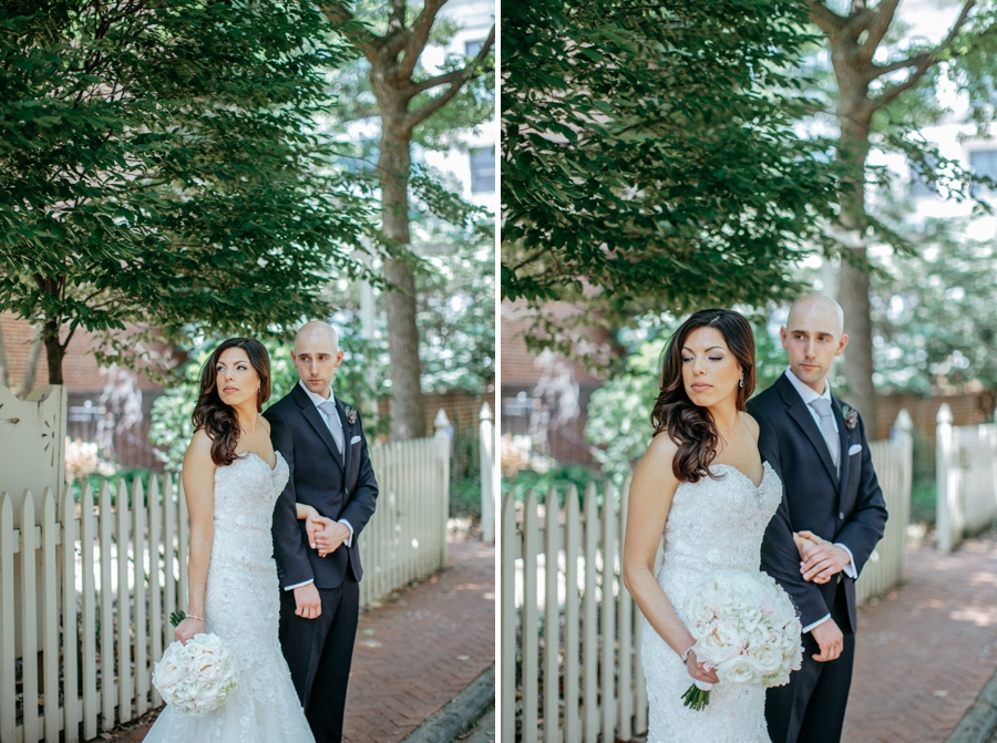 the best wedding photographers in philadelphia