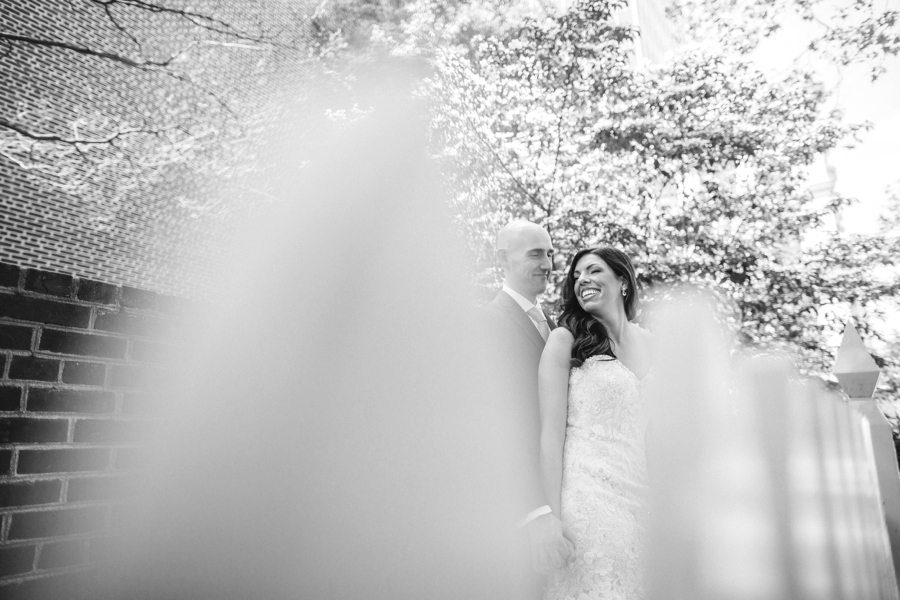 philadelphia pa wedding photojournalists
