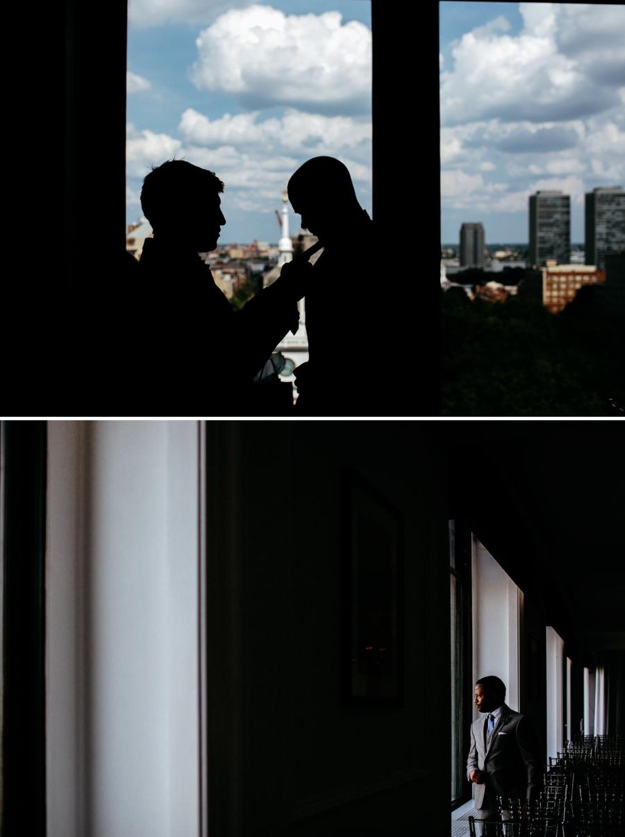 the-downtown-club-wedding_0058