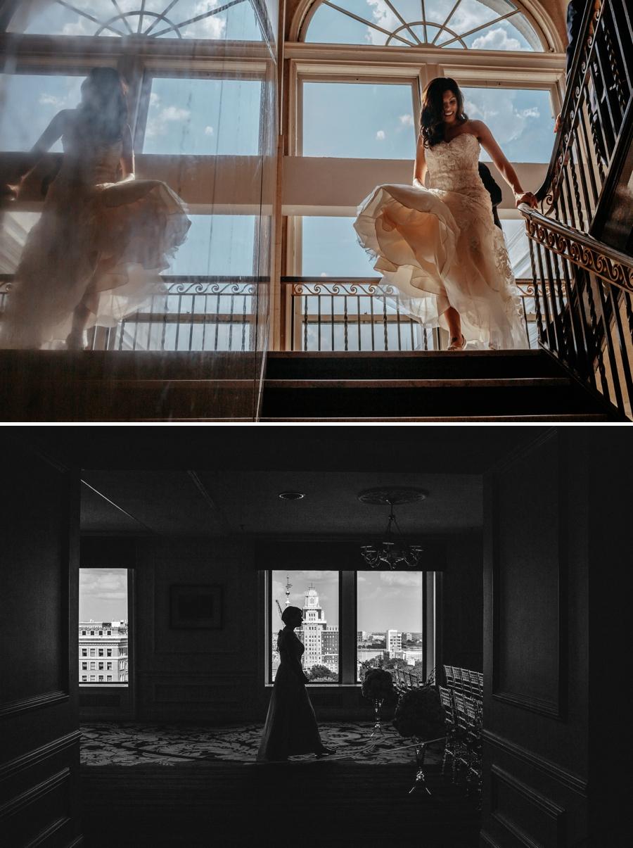 the-downtown-club-wedding_0059