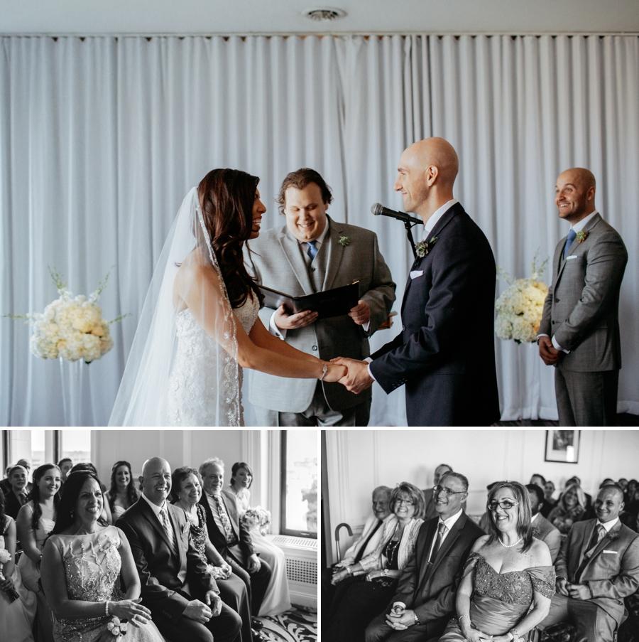 the-downtown-club-wedding_0070