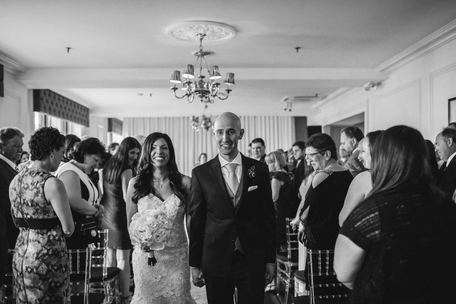 the-downtown-club-wedding_0076