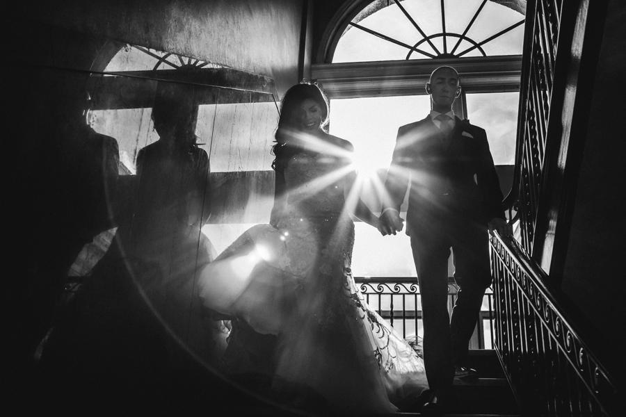 artistic wedding photographers in philadelphia