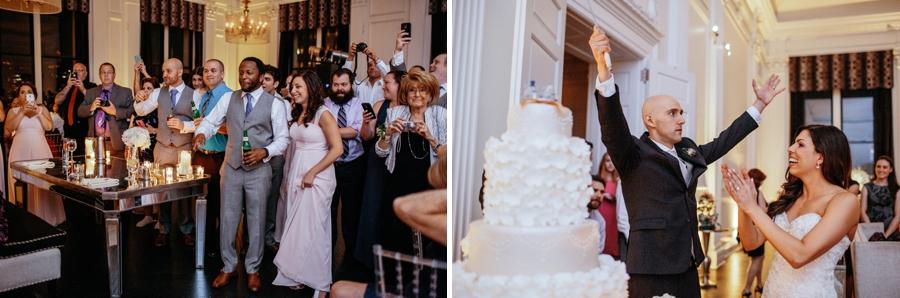 the-downtown-club-wedding_0104