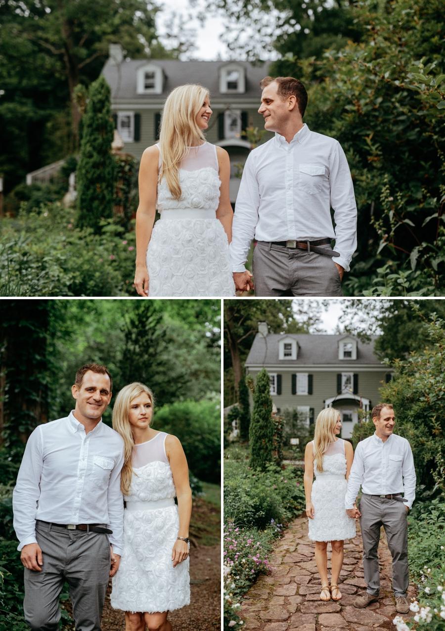 WillowWood-Arboretum-Wedding_0009