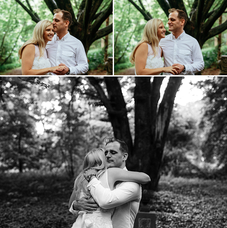WillowWood-Arboretum-Wedding_0010