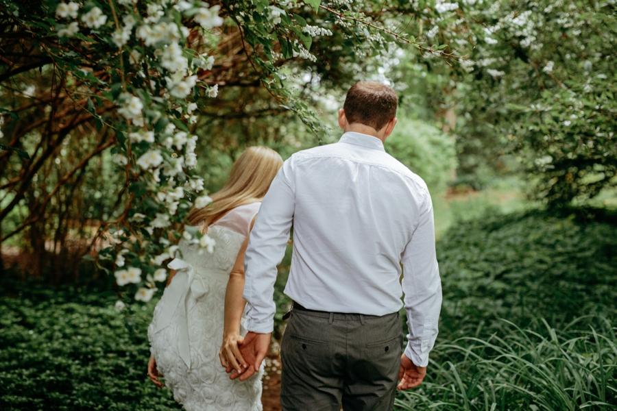 WillowWood-Arboretum-Wedding_0011