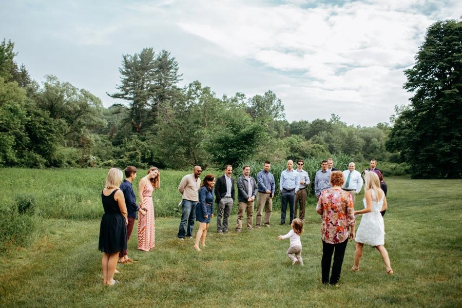 WillowWood-Arboretum-Wedding_0014