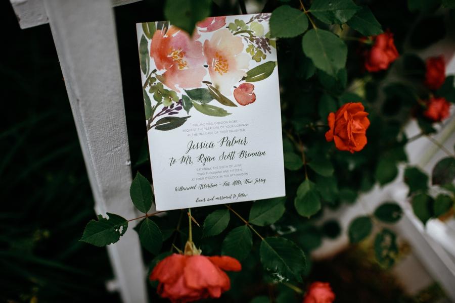 WillowWood-Arboretum-Wedding_0024