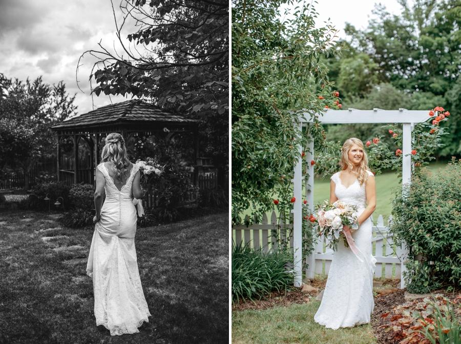WillowWood-Arboretum-Wedding_0053