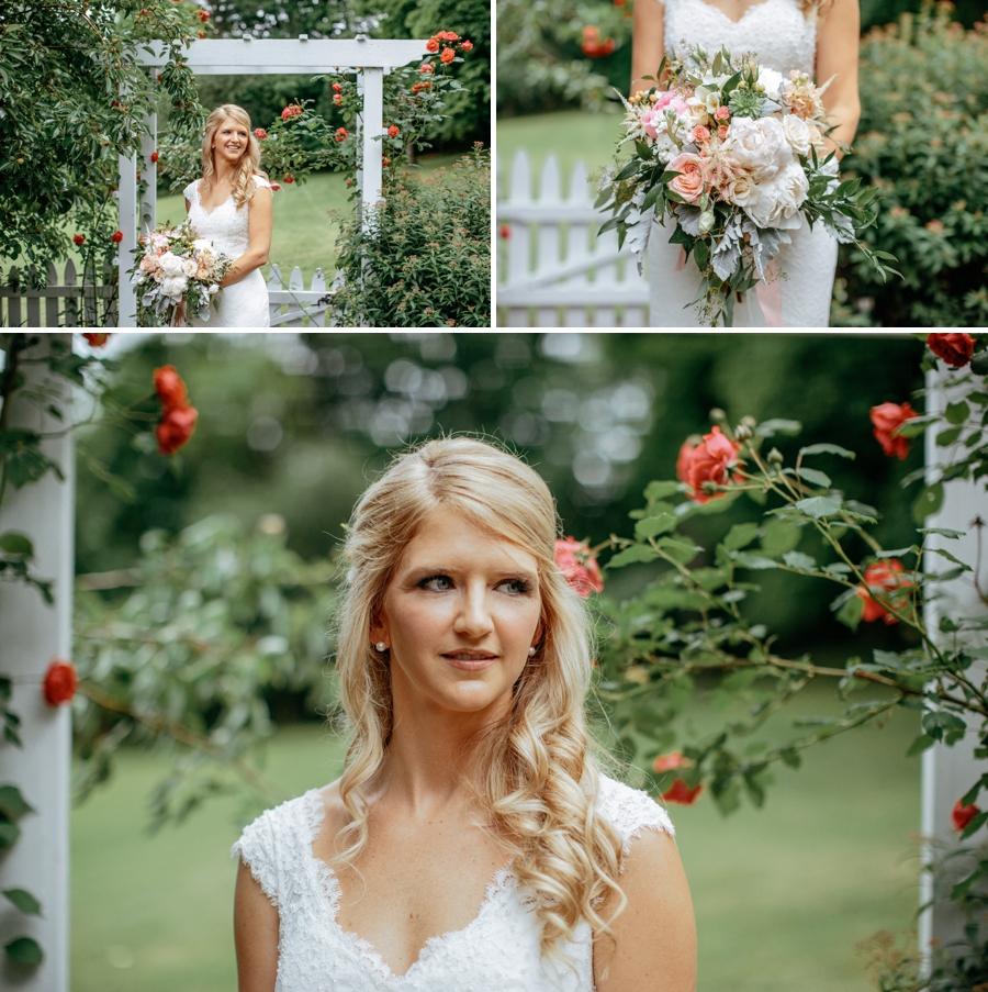 WillowWood-Arboretum-Wedding_0054