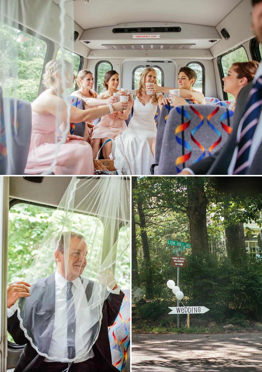 WillowWood-Arboretum-Wedding_0055
