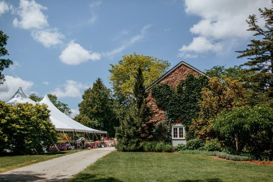 WillowWood-Arboretum-Wedding_0056