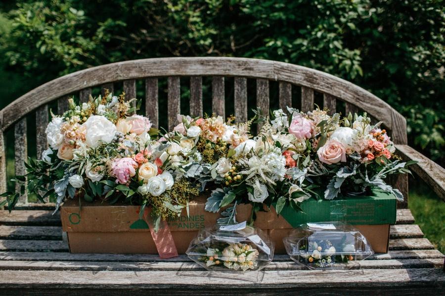 WillowWood-Arboretum-Wedding_0057