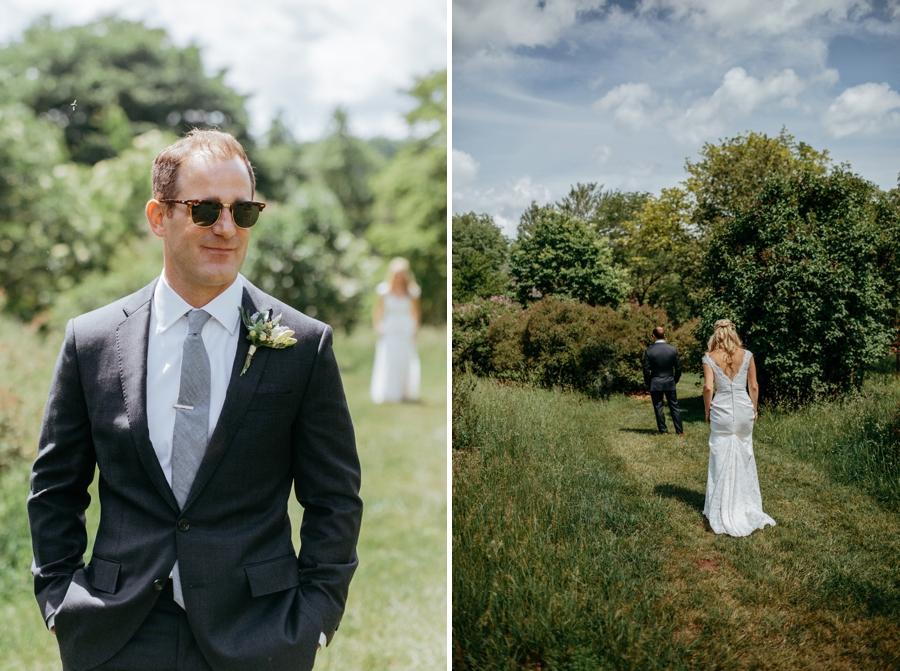 WillowWood-Arboretum-Wedding_0059