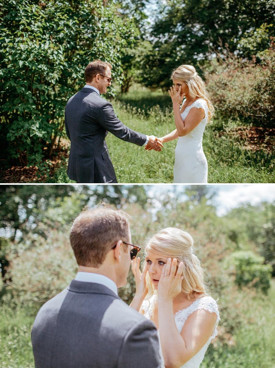 WillowWood-Arboretum-Wedding_0061