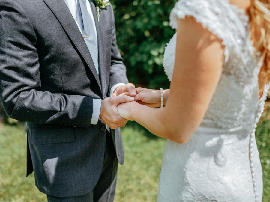 WillowWood-Arboretum-Wedding_0065