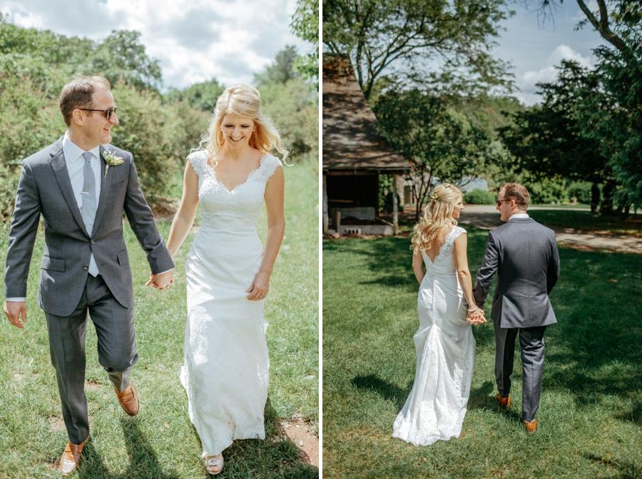 WillowWood-Arboretum-Wedding_0066