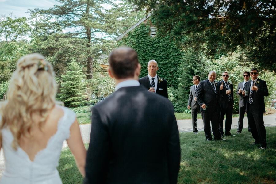 WillowWood-Arboretum-Wedding_0067