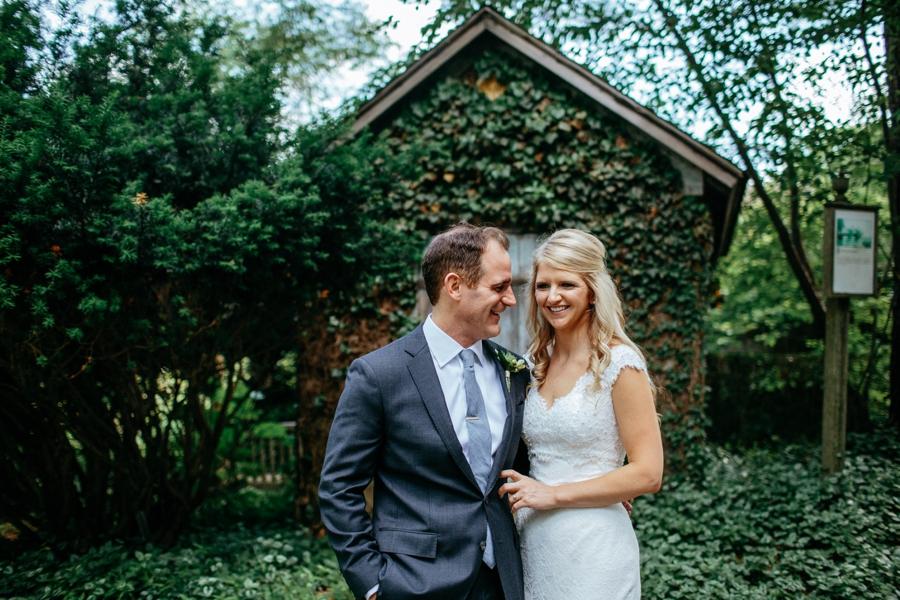 WillowWood-Arboretum-Wedding_0070