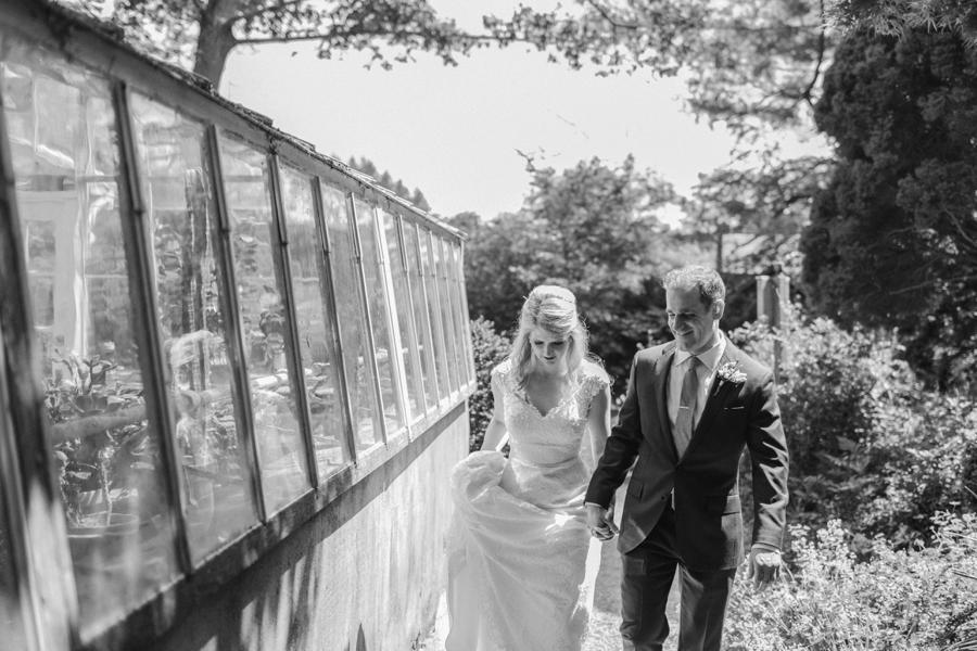 WillowWood-Arboretum-Wedding_0071